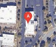 9735 Kincey Ave, Huntersville, NC, 28078