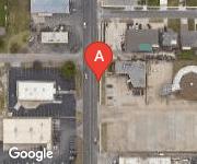 5712 S Western, Oklahoma City, OK, 73109