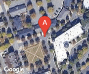 10135 Hickorywood Hill Avenue, Huntersville, NC, 28078