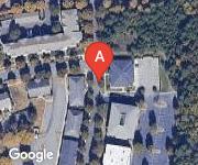 10235 Hickorywood Hill Avenue, Huntersville, NC, 28078