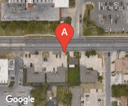 1000-1016 SW 44th Street