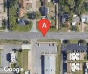4440 SE 44th St, Oklahoma City, OK, 73135
