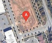 15901 Statesville Rd, Huntersville, NC, 28078