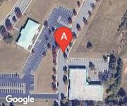 15815 Brookway Drive, Huntersville, NC, 28078