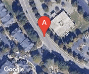 16630 Northcross Drive, Huntersville, NC, 28078