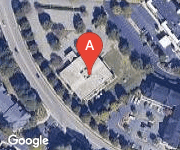 16630 Northcross Dr, Huntersville, NC, 28078