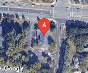 9816 Sam Furr Rd, Huntersville, NC, 28078