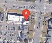 16627 Birkdale Commons Pky, Huntersville, NC, 28078