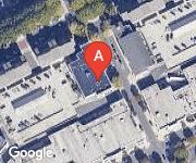 8712 Lindholm Dr, Huntersville, NC, 28078