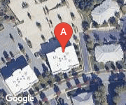 9713 Northcross Center Ct, Huntersville, NC, 28078