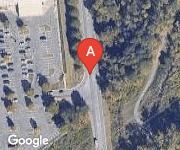 16455 Statesville Road, Huntersville, NC, 28078