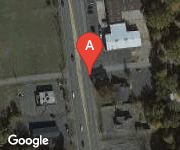 2301 S Cannon Blvd, Kannapolis, NC, 28083