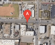 320 NW 10th St, Oklahoma City, OK, 73103