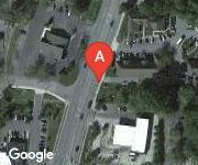 1998 Hendersonville Road, Asheville, NC, 28803