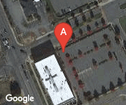 5 Chestnut St, Kannapolis, NC, 28081