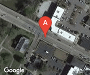 101 E MARKET ST, SUITE H,I AND J, Smithfield, NC, 27577