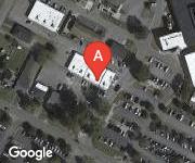 712 Wilkins Street,Suites D & E, Smithfield, NC, 27577
