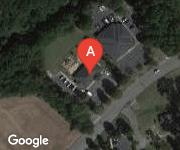 861 Berkshire Rd, Smithfield, NC, 27577