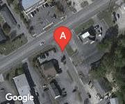 14 Noble St., Smithfield, NC, 27577