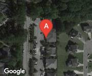 1535 Booker Dairy Rd, Smithfield, NC, 27577