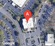 128 Medical Park Rd, Mooresville, NC, 28117