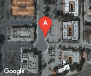 292 Posada Lane, Templeton, CA, 93465