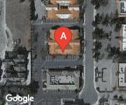 292 La Posada, Templeton, CA, 93465