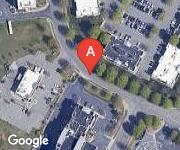 122-D Gateway Blvd, Mooresville, NC, 28117