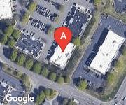 114 Gateway Blvd, Mooresville, NC, 28117