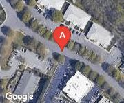 142 Professional Park Drive, Mooresville, NC, 28117