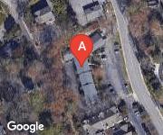 675 Biltmore Ave, Asheville, NC, 28803