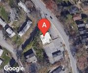 639 Biltmore Ave, Asheville, NC, 28803