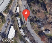 603 Biltmore Ave, Asheville, NC, 28801
