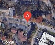 60 Livingston Street, Asheville, NC, 28803