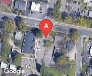 505 E Statesville Ave., Mooresville, NC, 28115