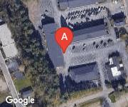 4J2 Doctors Park, Asheville, NC, 28801