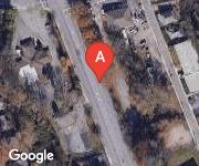 77 McDowell Street, Asheville, NC, 28801