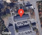 5 Doctors Park, Asheville, NC, 28801