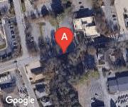 39 Choctaw Street, Asheville, NC, 28801