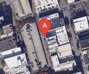 19 Rankin Avenue, Asheville, NC, 28801