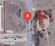 13401 N. Western Avenue