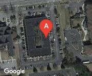 2245 Stantonsburg Rd, Greenville, NC, 27834