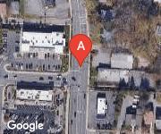 167 Merrimon Ave