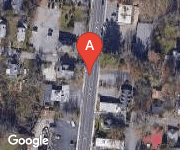 181 Charlotte Street, Asheville, NC, 28801
