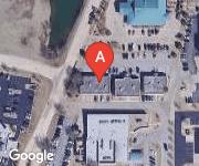 13900 Quailbrook Dr -Bldg 1, Oklahoma City, OK, 73134