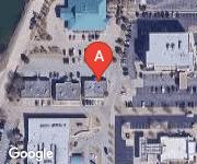13908 Quailbrook Dr, Oklahoma City, OK, 73134