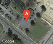 2500 West Fifth St, Greenville, NC, 27834