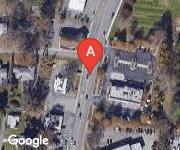 754 Merrimon Avenue, Asheville, NC, 28804