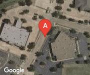 1700 Renaissance Blvd, Edmond, OK, 73013