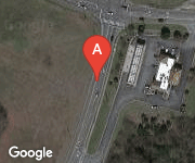 1225 Amelia Church Road, Clayton, NC, 27520
